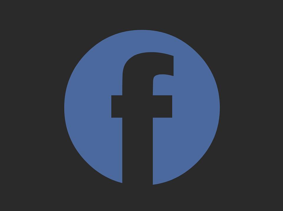 Hack an Facebook